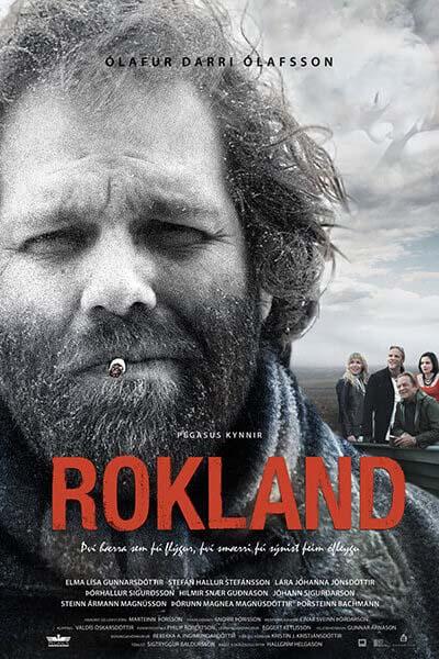 Rokland-plakatA5-1